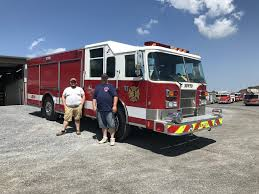 100 Used Fire Trucks For Sale I Apparatus I Equipment S