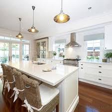Kitchen Soffit Design Ideas kitchen soffits design ideas