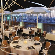 Best Waterfront Restaurants In Barcelona | Travel + Leisure 19 Best Images About Spanish Travels On Pinterest Trips Caves Best Barcelona Rooftop Hotel Bars The Rooftop Lounge Bars In This Summer A French Bar 9 Venues To Watch Live Sports Linguaschools W Hotels Wet Rates Guaranteed Europe Top Drink The Cheap Terraces 6 Cocktail Descubre Y Sus Drinks With A View Tapas Restaurants And