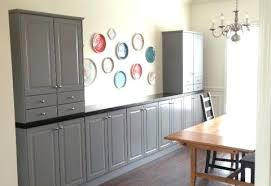 Sideboards For Dining Room Lble Buffet On Amazing And Hutch Sideboard Modern
