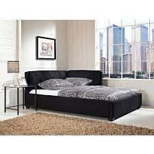 bed walmart bed frame queen home interior design