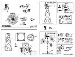 woodwork wooden dutch windmill plans plans pdf download free