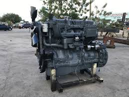 USED 2000 MACK E7 TRUCK ENGINE FOR SALE IN FL #1067 Chevy Silverado Prunner For Sale Prunners N Trophy Trucks Sterling At American Truck Buyer Gmc Denali Wikipedia Buffalo Biodiesel Inc Grease Yellow Waste Oil 2000 Ford F500 Mechanics Trucks For Sale 567719 Chevrolet Reviews And Rating Motortrend F350 Dump Dodge Ram 1500 For Sale In Eltham View Spanish Town St Intertional 4900 Single Axle Box By Arthur Chevrolet Silverado In Enc Classifieds A9513 Day Cab 646585 Miles Winimac 2007 Ford F750 Gallon Water 13298 Hours