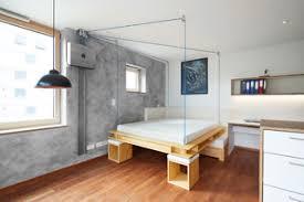 75 moderne schlafzimmer ideen bilder april 2021 houzz de