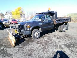2008 Ford F-350 Dump Truck (Hartford, CT 06114)   Property Room F650 Dump Truck Ford Club Forum 2013 F550 Xl Nisco National Leasing Trucks In California For Sale Used On Ford Dump Trucks For Sale 1995 L8000 155280 Miles Lamar Co L9000 4axle 1997 3d Model Hum3d 2011 F450 4x4 St Cloud Mn Northstar Sales Trucking Heavy Duty Pinterest Trucks And New Ford For Nc 7th And Pattison Texas Buyllsearch