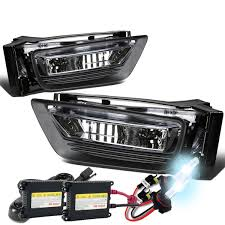 HID Xenon + 2013-2014 Honda Accord 4DR Sedan Replacement Fog Lights ... The Evolution Of A Man And His Fog Lightsv3000k Hid Light 5202psx24w Morimoto Elite Hid Cversion Kit Replacement Car Led Fog Lights The Best Cars Trucks Stereo Buy Your Dodge Ram Hid Light Today Your Will Look Xb Lexus Winnipeg Lights Or No Civic Forumz Honda Forum Iphcar With 3000k Bulb Projector Universal For Amazoncom Spyder Auto Proydmbslk05hiddrlbk Mercedes Benz R171 052013 C6 Corvette Brightest Available Vette Lighting Forza Customs Canbuscar Stylingexplorer Hdlighthid72018yearexplorer 2016 Exl Headfog Upgrade Night Pictures