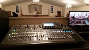 Delta Faucet Jobs In Jackson Tn by Church Sound Video U0026 Lighting Dill Audio