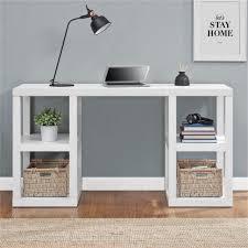 living room inspirations parsons desk wiki parsons desk staples