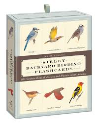 Sibley Backyard Birding Flashcards: 100 Common Birds Of Eastern ... Marketplace Audubon Mason Bees Backyard Bird Shop Sibleys Birds Of The Midatlantic Southcentral States Amazoncom In Garden Wall Calendar 2018 Home Page The House Ny 97 Best Michaels Craft Store Coupons Discounts Images On Wild Fersbirdseed Blendsnature 25 Unique Birds Unlimited Ideas Pinterest Stained Glass Patterns 01557013429 Predator Guide Protect Your Yard Little Book Songs Andrea Pnington Caz
