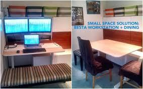 Besta Burs Desk 180cm by Besta Burs Desk 180cm 100 Images Ikea White High Gloss Desk