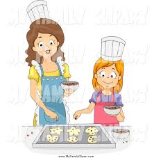 Clip Art Of A White Home Economics Teacher Baking Cookies With A ... Curriculum Longo Schools Blog Archive Home Economics Classroom Cabinetry Revise Wise Belvedere College Home Economics Room Mcloughlin Architecture Clipart Of A Group School Children And Teacher Illustration Kids Playing Rain Vector Photo Bigstock Designing Spaces Helps Us Design Brighter Future If Floors Feria 2016 Institute Of Du Beat Stunning Ideas Interior Magnifying Angelas Walk Life
