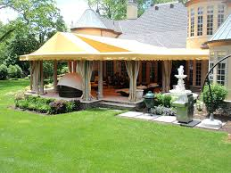 Patio Ideas ~ Canvas Patio Gazebo Canopy Patio Canvas Canopy Free ... Free Standing Retractable Patio Awnings Pergola Carport Beautiful Roof Back Porch Designs Awning Plans Diy Diy Projects The Forli Cover Retractableawningscom Outdoor Magnificent Alinum For Home Building A Ideas Canvas Gazebo Canopy Shade Creations Company St George Utah 8016346782 Fold Out Alfresco Backyard Design Display