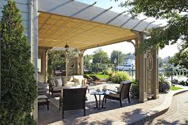Retractable Awning Chicago – Broma.me Aleko Retractable Awning Reviews Review Shade Shutter Systems Inc Weather Protection Outdoor Living Motorized Screens Universal Motionscreen Atlanta Ga Projects 2016 Private Residence Miami Company News Events Awnings Canopies Cabanas Restoration Hdware Custom Pergola Cover Designed By Chicago On U Fabric Nyc Restaurant Bar Rollup Brooklyn Peachtree Project With Nuimage 8700 And 7700 Retractable Residential Fabrics Sunbrella Best Images Collections Hd For Gadget