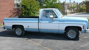 1973 Chevy C-10 Custom Regular Cab Truck Classic, (Project Needs ... 1953 Chevy Extended Cab 4x4 Pickup Vintage Mudder Reviews Of Ford Classic Trucks Custom Hot Rod Network 13 Of The Coolest Cars Under 10k Spencers Truck Restoration Youtube 1950 Gmc 3100 Frame Off Real Muscle Legacy Returns With 1950s Napco K10 Truck Restoration Cclusion Dannix Back From The Past Classic C20 Diesel Tech Magazine 1965 Chevrolet C10 Stepside Franktown White Rock Lake Dallas Texas Restored 1940s At Nice Awesome 1946 Other Pickups Nice Truck