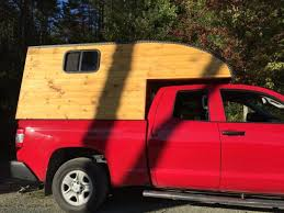 How To Make Wood Truck Bed Camper By Lumberjockscom Craftlog Sleep Over Your Truck With Room To Stand In Back Gearjunkie 25 Best Ideas About Truck Camper On Pinterest Bed Camping How Build The Ultimate Bed Camper Setup Bystep Caps And Shells Snugtop 102ex Special Edition Wet Bath Long Lance Campers Diy Album Imgur Eagle Cap Make Wood By Lumberjockscom Craftlog Camping With My New Ford 150 Four Wheels Hawk Lawrence Shell Wikipedia