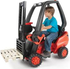 Awesome Ride-on Forklift Truck - Only Motors Goki Forklift Truck Little Earth Nest And Driver Toy Stock Photo Image Of Equipment Fork Lift Lifting Pallet Royalty Free Nature For 55901 Children With Toys Color Random Lego Technic 42079 Hobbydigicom Online Shop Buy From Fishpdconz New Forklift Truck Diecast Plastic Fork Lift Toy 135 Scale Amazoncom Click N Play Set Vehicle Awesome Rideon Forklift Truck Only Motors 10pcs Mini Inertial Eeering Vehicles Assorted