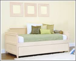 Sofa Bed Big Lots by Daybed With Trundle Big Lots 6107 Beatorchard Com