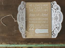 Rustic Wedding Invitation Templates Inspirational Diy Invitations By