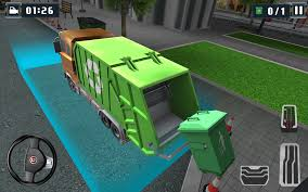 3D Garbage Truck Parking Sim | 1mobile.com Lego City Garbage Truck 60118 Toysworld Real Driving Simulator Game 11 Apk Download First Vehicles Police More L For Kids Matchbox Stinky The Interactive Boys Toys Garbage Truck Simulator App Ranking And Store Data Annie Abc Alphabet Fun For Preschool Toddler Dont Fall In Trash Like Walk Plank Pack Reistically Clean Up Streets 4x4 Driver Android Free Download Sim Apps On Google Play