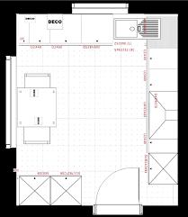 planung ikea küche l form schräge ecklösung küchen forum
