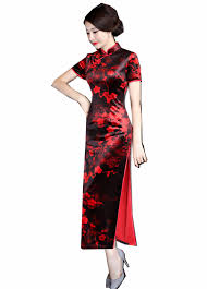 popular chinese traditional dress short buy cheap chinese