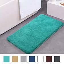 badgarnitur badezimmer garnitur matte set badematte vorleger