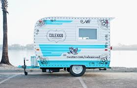 Calexico | LESS+MORE | A San Diego Design And Branding Agency On The Road I5 California Part 4 Rocha Trucking Parking Inc Calexico Wikiwand Us Mexico Border Usa Illegal Immigrants Just Captured In The Rub Home Facebook Intertional Cars For Sale Tractor Trailer Rentals San Diegocalexico May 2013 Kudos Transportation Gsas Border Facility Renovations Projected To Thin Cgestion At Tulagi Boulder Colorado 61201 Concert Posters For Kogi Bbq Truck La Eat Here Pinterest Food Truck And Perry Avenue Mapionet