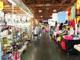 Discount Houseware - Edgewater Wholesale Kitchen Supplies. Apartment River Strand 59 Home Bradenton Fl Bookingcom Vacation Horseshoe Cove Postcard Lake City Red Barn Restaurant Just Good Food 1950s Old Roof Market Aurora Roofing Contractors Paree Flea At The 13 Photos Decor Store Locator Rural King Living Our Dream R And Travels Shopping 25 Sunrise Inn Map Of Sarasota Florida Welcome Guidemap To