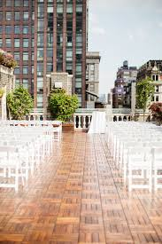 100 Loft 26 Nyc Real Food Catering Wedding Catering Event Planning
