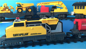 Sandi Pointe – Virtual Library Of Collections Little Wyman Mighty Machines Building Big Swede Dreams With Scania Carmudi Philippines Sandi Pointe Virtual Library Of Collections Mighty Trucks Giant Tow Video Dailymotion Amazoncom At The Garbage Dump Ff Movies Tv Spot By Wendy Strobel Dieker Truck Guy Those Magnificent Mighty Machines Driving Funrise Toy Tonka Motorized Walmartcom Find More Fire And Rescue Vehicles Paperback Community Events Media Becker Bros Witty Nity Latest Monster Wallpapersthe