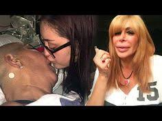 big ang miami monkey supertrailer vh1 youtube tribute to