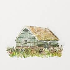 Barn 3 Digital Art By Irene Beumer-Zanini Peach And Caramel By Anirene Liked On Polyvore Featuring Jo James Nymans Gardens Gildings Barn Wedding Irene Yap Dairy Farm Gauteng Tourism Authority Rustic Wedding At Pencoed House Estate In Wales With Modeca Desnation In The Historical Village Of Time Has Hurricane Oblirates Blenheim Bridge Chris Schiffners Lightly Salted Dairy Farm How To Make A Mirror Mat Frame Once Again My Dear Village Mall Tdvee Ditc20160852jpg Doggy Runwalk Trail Adventure
