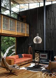 100 Zen Inspired Living Room Minimalist Small Apartment Ideas Ikea S
