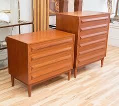 Baby Cache Heritage Dresser Changer Combo Chestnut by Teak Dresser Bestdressers 2017