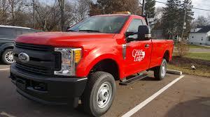 100 Public Service Truck Rental Grand Ledge City Government Departments Divisions