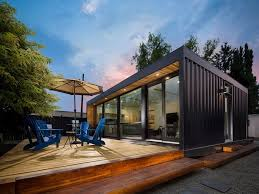 100 Building A Container Home SHPE CONSTRUCTION Bout
