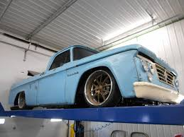 Project: 1962 Dodge Truck 2016 SEMA Show Underside | DCM Classics Blog 1962 Dodge D100 Pickup Youtube Dodge Sweptline Series 1 Americian Lafrance Tired Fire Truck Flickr Dart 330 Stock Photo 54664962 Alamy Dcm Classics On Twitter Visit Our Truck Project Whiskey Bent Tim Molzens Crew Cab Slamd Mag Lcf Series Wikipedia Pickup Of The Year Late Finalist 2015 Resurrection 2017 Nsra Street Rod