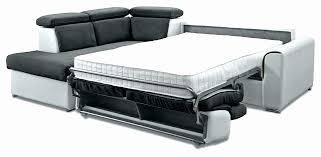 canapé confort bultex canapé convertible confortable bultex frais top 9 archives quotes it