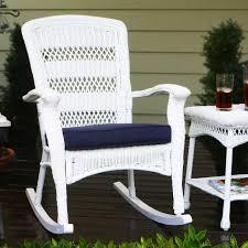 chair walmart kitchen chair cushions chairs