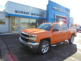 2018 Chevrolet Silverado 1500 Regular Cab Lt In Pennsylvania For ... New Bethlehem All 2018 Chevrolet Colorado Vehicles For Sale Trucks Sale In York Pa 17403 1959 Apache Classics On Autotrader Chevy Truck Beds For In Oklahoma Best Resource 2017 Silverado 1500 Near West Grove Jeff D 2016 Overview Cargurus 3500 Incentives Prices Offers Near Mccandless Orange Pennsylvania Used Cars On Lifted Pa