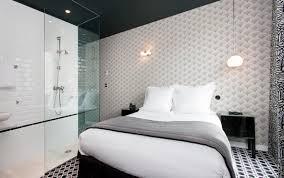 hotel emile modernes hotel pariser zentrum classic
