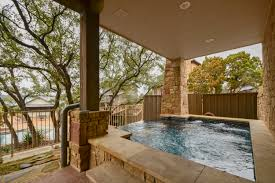 Villa At The Reserve At Lake Travis ~ RA89592 | RedAwning Sc158 Sea Woods Ra133168 Redawning 4 Bedroom Hotels In North Myrtle Beach Sc Atlantica Ii Unit Lowest Mountain View Condo 3107 Ra559 Galveston Canal House With Pool Ra89352 Beachfront Bliss Ra54612 Hanalei Colony Resort I1 Ra61391 Weve Got Your Vacation Rental Covered With Penthouses Oceanfront Little Nashville Ra89148
