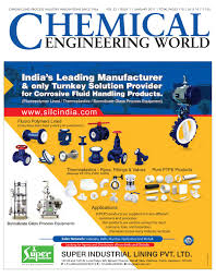 Dresser Rand Siemens Advisors by Cew August 2013 Pumps And Valves Special By Chemical Engineering