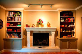 Laminate Cabinets Peeling by Stupendous Stair Cabinet Design With White Laminate Cabinets