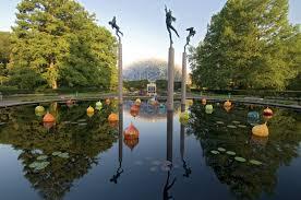 Garden Botanical Garden Elegant Conservatories Awesome