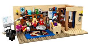 100 Lego Space Home FORT LEGORADO