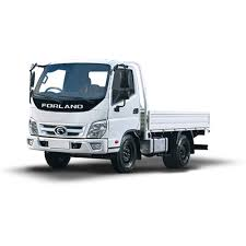 JW Forland For Sale In Pakistan For Truck Drivers| Automark.pk Used 2011 Isuzu Npr Landscape Truck For Sale In Ga 1755 Jw Forland For Sale In Pakistan Truck Drivers Automarkpk 2018 Isuzu Trash Truck Wheeler Sales Service Auto And Tire Home Facebook New Used Trucks On Cmialucktradercom Rental Equipment Legacy Ford Rollback Tow For 2000 Intertional 990ix 131 Youtube Commercial Ford Dodge Chevrolet Gmc Sprinter Diesel F250 F