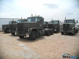 1980 Am General M915A1 For Sale In North Little Rock, AR By Dealer Gallery Doggett Freightliner North Little Rock Arkansas 2016 Toyota Tundra In 2015 Kenworth T270 Truck For Sale Little Rock Ar Ironsearch Blue Moving Movers 2018 Tacoma Steve Landers 168 Walkabout Pilot Truckstop Youtube Bash Burger Co Adding 2nd Expanding To Conway Ram 2500 Chrysler Dodge Jeep 2002 Fld12064tclassic Little Rock 2019 Hino 268a 5003324368 Cmialucktradercom