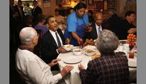 dining room excellent mrs wilkes dining room savannah ga obama25
