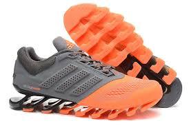 adidas spring blade adidas kanye boost 350